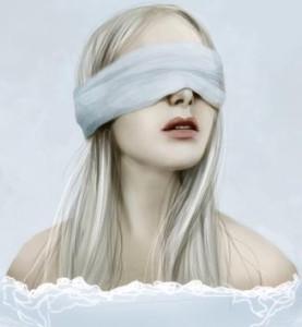 blind_girl 2