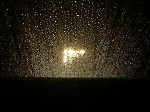 raindrops-lr