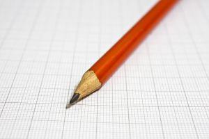 pencil-lr