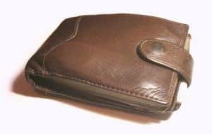 wallet-lr