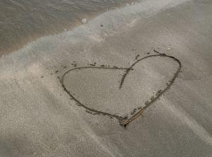 sand-writing-lr