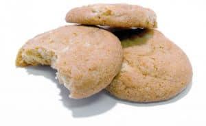 cookies-lr