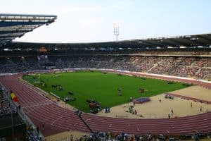stadium-lr