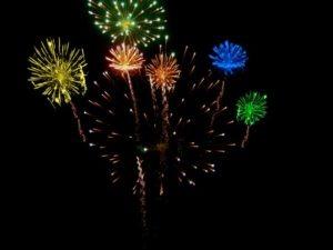 HappyNewYearFireworks-1572579